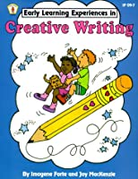 Creative Writing (Early Learning Experiences)