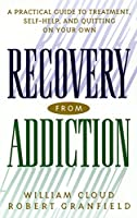 Recovery from Addiction: A Practical Guide to Treatment, Self-Help, and Quitting on Your Own