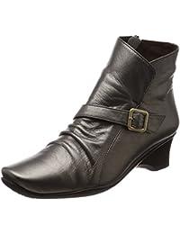 [ビューフォート] ブーツ  11780.0