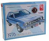AMT 1/25 1976 AMC グレムリン プラモデル