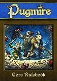 Pugmire (ONXPUG002)