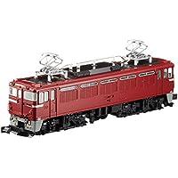 KATO Nゲージ ED75 700 3075-3 鉄道模型 電気機関車