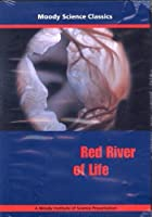 Red River of Life [DVD] [Import]