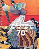 All American Ads 70s