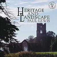 Heritage & Landscape