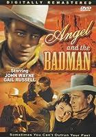 Angel And The Badman [Slim Case] [並行輸入品]
