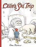 Ollie's Ski Trip (Mini Edition)