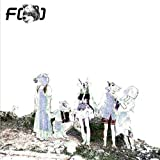 f(x) 2nd Mini Album - Electric Shock (韓国盤)(韓メディアSHOP購入特典ステッカー&写真付き)