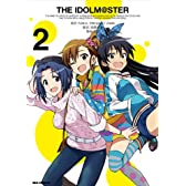 THE IDOLM@STER (2)  (REXコミックス)