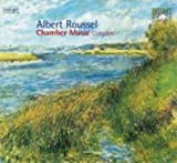 Complete Chamber Music 画像
