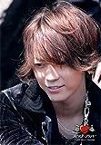 KAT-TUN・【公式写真】・亀梨和也・✩ ジャニーズ公式 生写真【スリーブ付 35 -