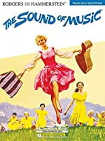 The Sound of Music: Piano Solo Selections (Rogers & Hammerstine)