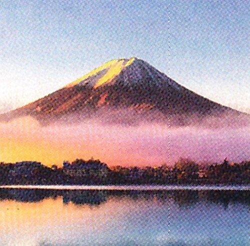 (フィルム)富士山 2019年カレンダー