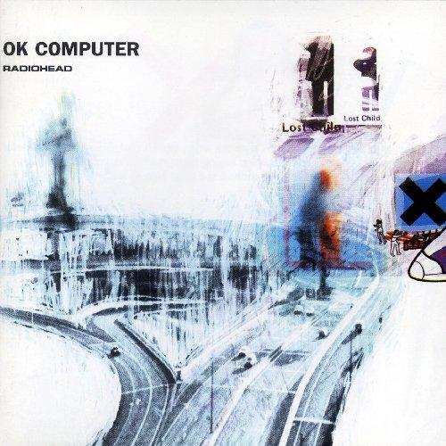 Ok Computer :collector's edition