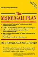 McDougall Plan