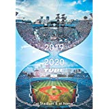 TUBE LIVE AROUND SPECIAL2019-2020 at stadium & at home (Blu-ray) (特典なし)