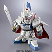 SDガンダム SD三国伝 Brave Battle Warriors 009 真 公孫サン(コウソンサン)イージーエイト