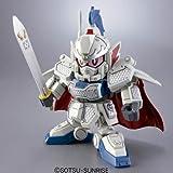 SDガンダム SD三国伝 Brave Battle Warriors 009 真 公孫サン(コウソンサン) イージーエイト