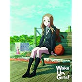 Wake Up, Girls!  5 初回生産限定版 [Blu-ray]