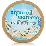 OGX Hydrate Plus Repair Argan Oil of Morocco, 6.6 Ounce [並行輸入品]