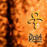 The Gold Experience [Explicit]