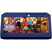 BLAZBLUE CONTINUUM SHIFT EXTEND ??????? for Xbox360 by Hori [並行輸入品]