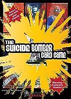 Bucephalus Games - Suicide Bomber