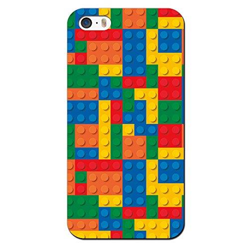 iPhone7 ケース ハード カバー 薄 レゴ LEGO ...