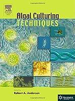 Algal Culturing Techniques【洋書】 [並行輸入品]