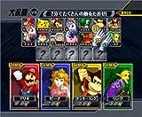 大乱闘スマッシュブラザーズDX 画像