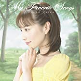 しょうこのMy Favorite Songs