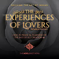 The Experiences Of Lovers