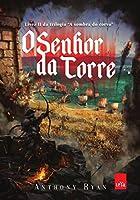 O Senhor da Torre (Português)