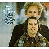 Bridge Over Troubled Water (Deluxe)