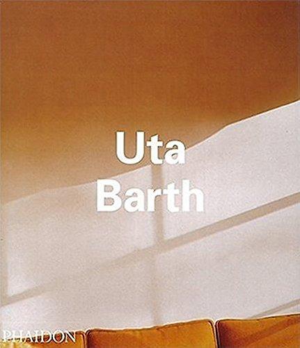 Uta Barth (Contemporary Artists)