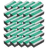 エリエール エルヴェールペーパータオルエコダブル200組中判×30パック 703207