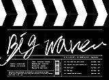 チョン・イルフン(BTOB) 1st Mini Album [Big wave]/