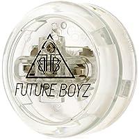 光るヨーヨー ループ1080L (FUTURE BOYZ x Shu Takada) ヨーヨーファクトリー
