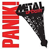 Panik! (Red Vinyl) [Analog]