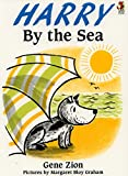 Harry By The Sea (Red Fox Picture Books)
