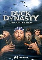 Duck Dynasty Call of the Wild [DVD] [並行輸入品]