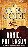 The Tyndale Code (Armour of God Thriller)