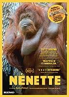 Nenette / [DVD] [Import]