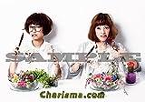 【Amazon.co.jp限定】Charisma.BEST(「アイアイシンドローム」2013年アーティスト写真ポスター付き)