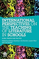 International Perspectives on the Teaching of Literature in Schools (National Association for the Teaching of English (NATE))