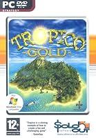 Tropico Gold (輸入版)