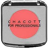 CHACOTT<チャコット> カラーバリエーション 620.ブリックレッド
