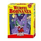 Würfel Bohnanza: AMIGO - Kartenspiel