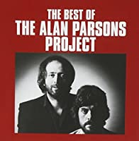 The Best of The Alan Parsons Project by The Alan Parsons Project (2004-03-09)
