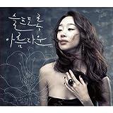 悲しいように美しい K-Pop Ballad Compilation(韓国盤)